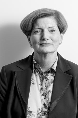 Dr. Monika F. Hartl - EndemannSchmidt_sm__0006_hartl